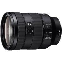 Sony FE 24-105mm f/4 G OSS 旅游神镜