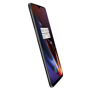 Unlock The SpeedComing Soon: OnePlus 6T Pre-Order From $549