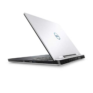 9th Gen i7 G5 Laptop only $1029Dell Clearance and Overstock Sale!