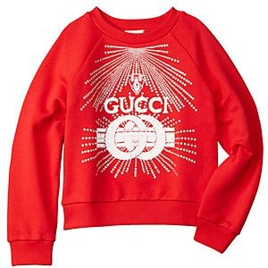 3628f372ebd Gucci for Kids   Gilt Up to 25% Off - Dealmoon