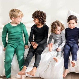 $30Hanna Andersson Pajamas Sale