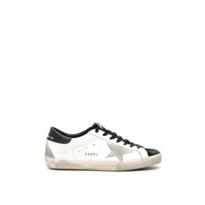 VIBOTON黑尾小脏鞋