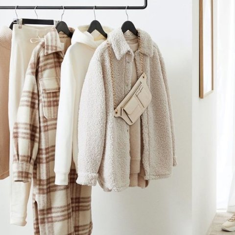 Start from $2.99H&M Clothing on Sale