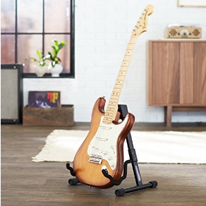 Up to 50% OffAmazon Musical Instruments