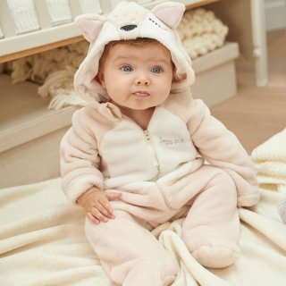 25% Off for $100+My 1st Years Personalized Baby Hooded Towel Sale