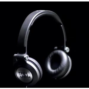 JBL E50BT 可折叠头戴式蓝牙耳机,立减€100