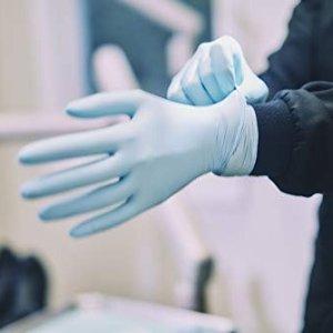 低至€0.027/副一次性手套热卖 日常清理、外出防接触病毒等必备