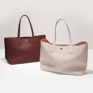 Up to 70% OffTory Burch Tote Bags & Backpack Sale