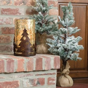 Up to 70% OffHouzz Christmas Trees and Holiday Décor