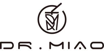 Dr.miao