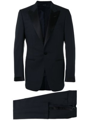 Tom Ford Windsor Tuxedo