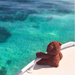 From $355 + $79 for Guests 3/4Princess Cruise Line Caribbean Routes on sale