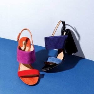 Up to 50%Shoes @ Stylebop