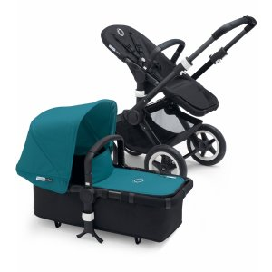 Up to 40% OffBugaboo Baby Gear Sale