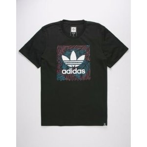 AdidasTrefoil Mens T-Shirt
