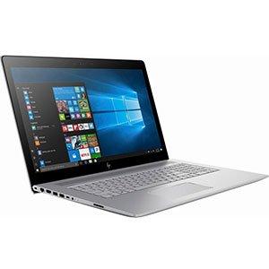 HP Envy 17m laptop (i7-8550U, 16GB, MX150, 1TB)