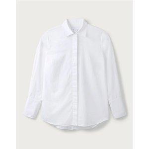 The White Company白衬衫