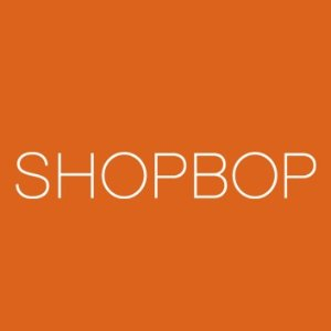低至2.5折 + 额外7折最后一天:Shopbop 精选美衣鞋包热卖 折扣区折上折