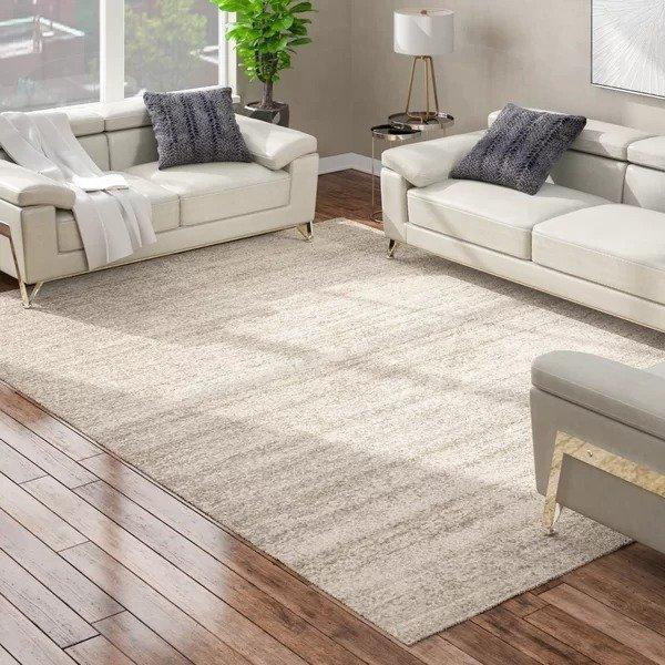 Wade Logan® 地毯