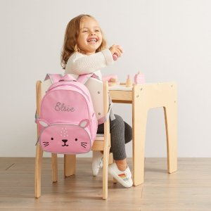 Up to 20% OffMy 1st Years Personalized Baby Backpack Sale