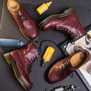 无门槛7.5折Vogue购物夜:ASOS 精选潮牌专场,Nike、Fila、马丁靴买起来