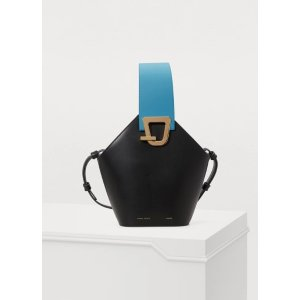 Danse LenteJohnny bucket bag