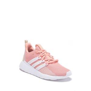 c56927902b4 Sneaker for Women @ Nordstrom Rack Extra 25% Off - Dealmoon