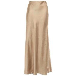 Zimmermann半身裙