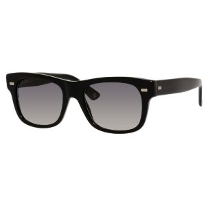 Only $119 + Free ShippingGucci Sunglasses @ Solstice Sunglasses