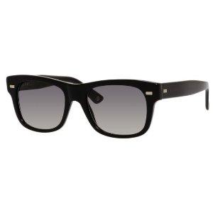 $119 + 免邮Gucci 多款式女士太阳镜