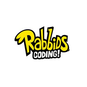 UBISOFTRabbids Coding!