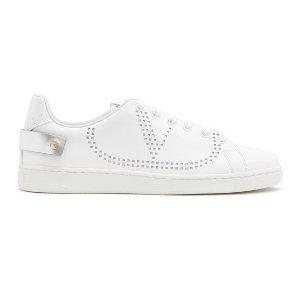 ValentinoGaravani 小白鞋