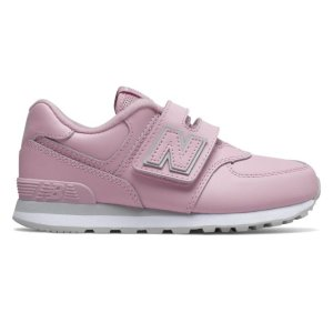 买2双则一共$60+免运费折扣升级:Joe's New Balance Outlet 多款儿童运动鞋优惠