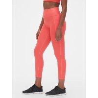 Gap 运动裤