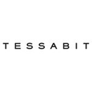 Up to $500 Off12th Anniversary Exclusive: TESSABIT Designer Sale