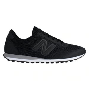 New BalanceFresh Foam 运动鞋