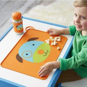 3.5折起Skip Hop 清仓区婴幼儿品和妈咪包热卖