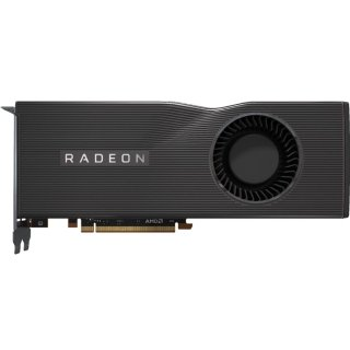 5700 XT $359.99 5700 $289.99史低价:XFX Radeon RX 5700 (XT) PCIe 4.0 公版显卡