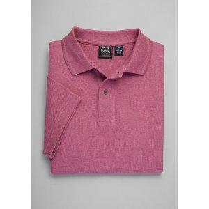 3 for $99Men's Polos & Shirts | Men's Casual Shirts | JoS. A. Bank