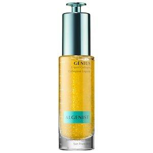 GENIUS Liquid Collagen - Algenist | Sephora