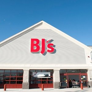 $35One-Year BJ's Inner Circle Membership +$25 BJ's Bucks