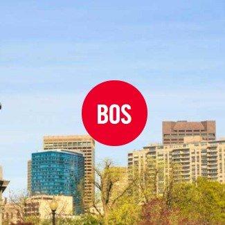 波士顿 CityPass 套票