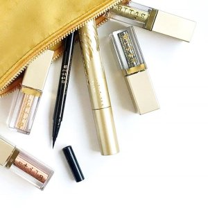 DEALMOON EXCLUSIVE 1 Day Only20% Off Sitewide @ Stila Cosmetics
