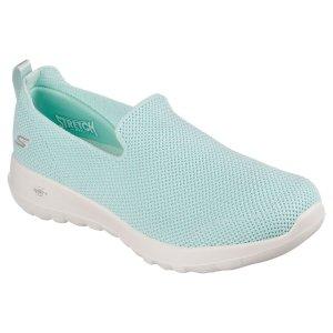 SkechersGOwalk Joy 健步鞋