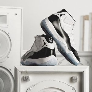 Dealmoon Exclusive Air Jordan On Sale @ Stadium Goods