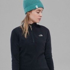 Extra 20% OffSelect Fleece @ Backcountry
