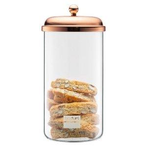 BodumCLASSIC Storage jar 2.0 l, 68 oz.