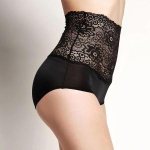 5/$49.9 3/$39Eve's Temptation Lace Panty Sale