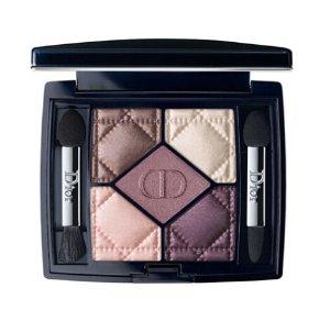 Dior 5 Couleurs 其他颜色