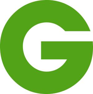 团购价 + 额外9折闪购:Groupon 全场商品热卖,收凯悦自助、MK包包
